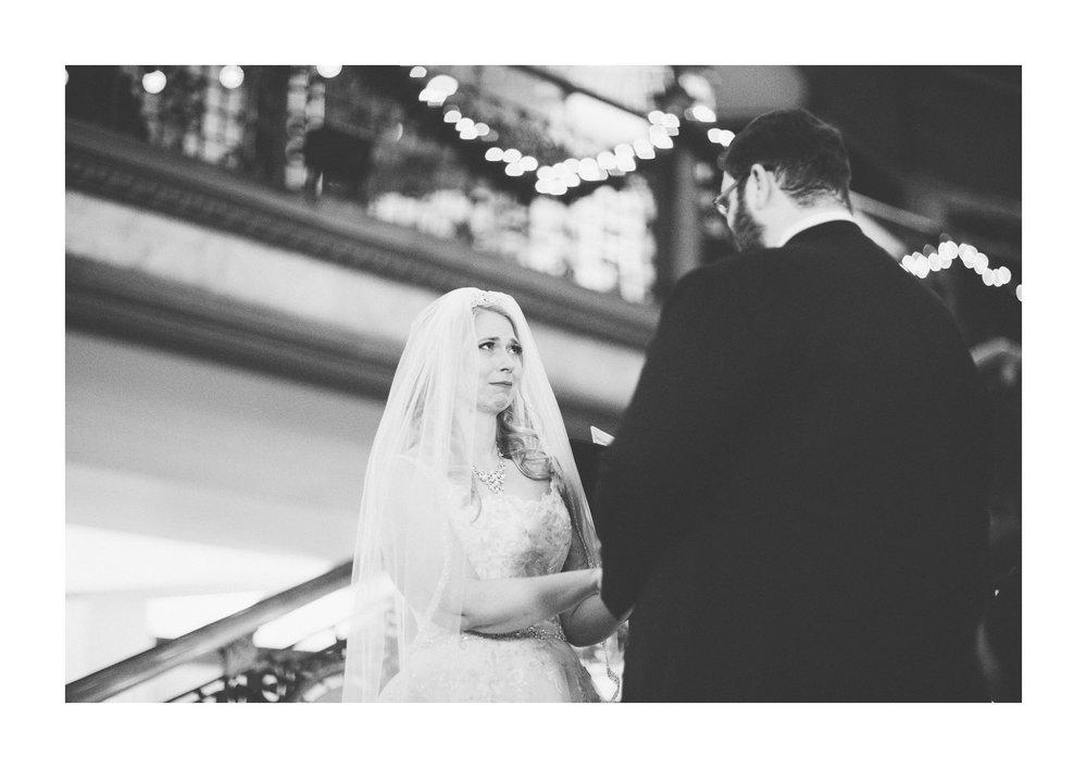 Hyatt Arcade Wedding Photographer 29.jpg