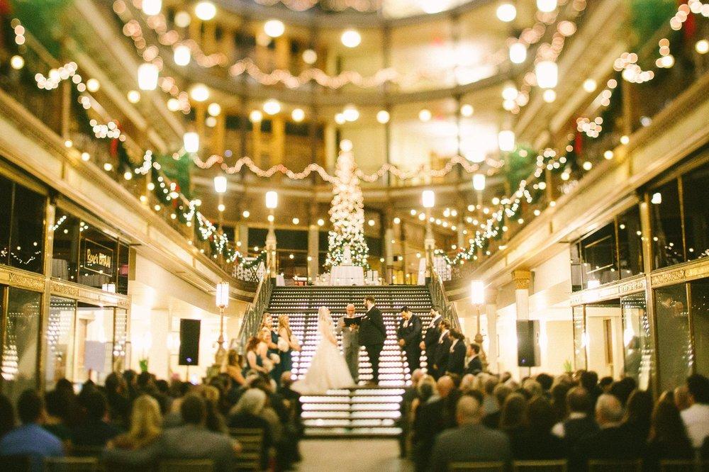 Hyatt Arcade Wedding Photographer 28.jpg