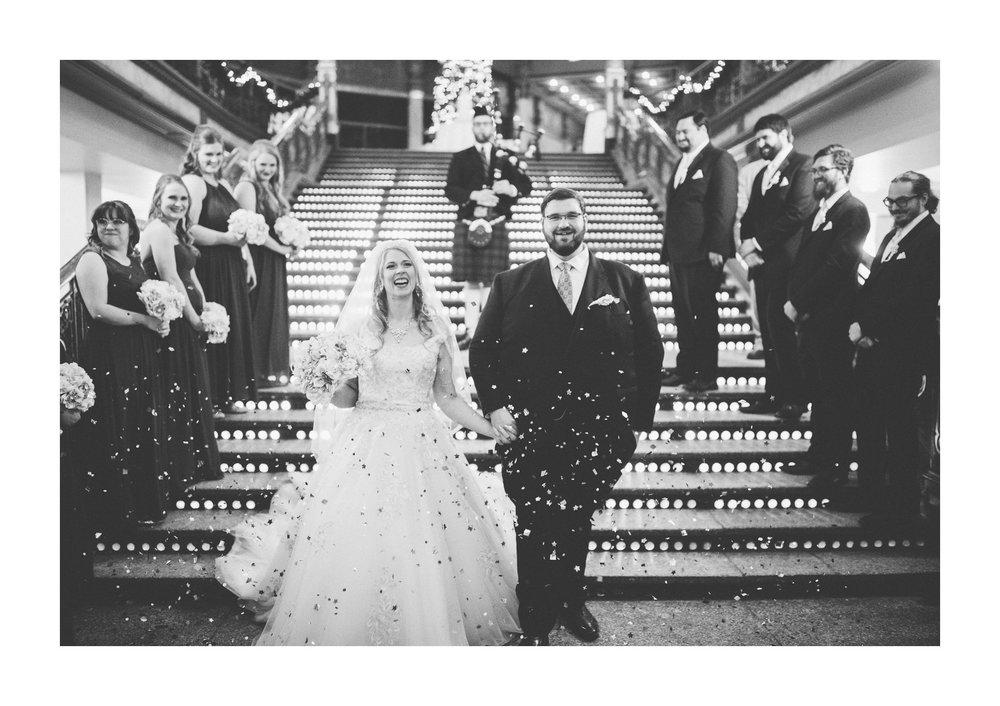 Hyatt Arcade Wedding Photographer 31.jpg