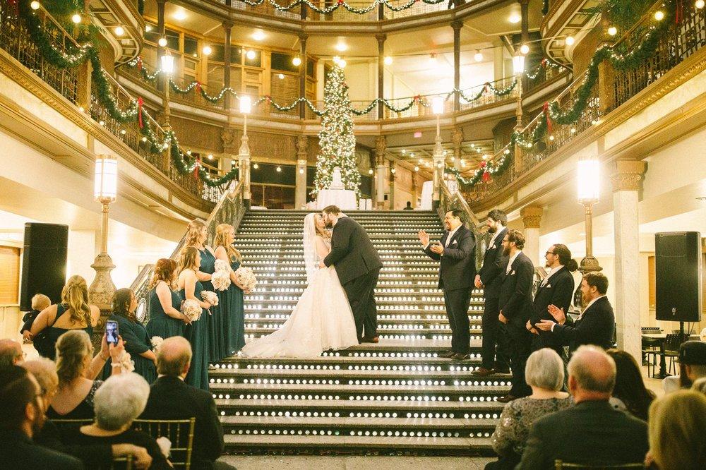 Hyatt Arcade Wedding Photographer 30.jpg