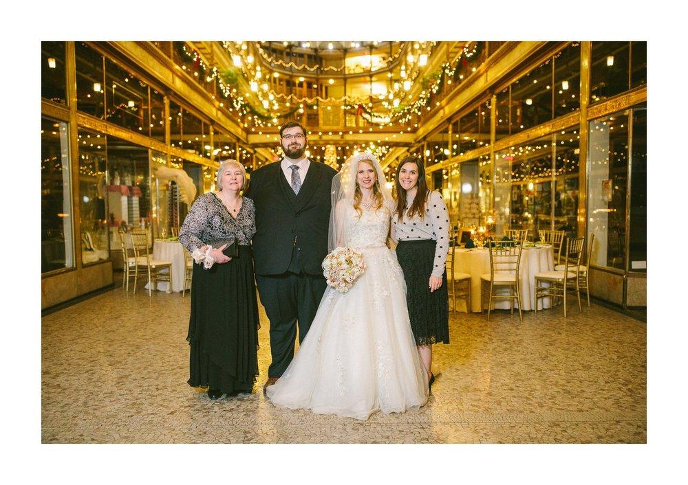 Hyatt Arcade Wedding Photographer 33.jpg
