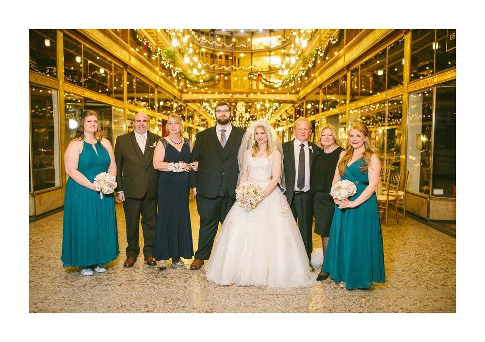 Hyatt Arcade Wedding Photographer 32.jpg