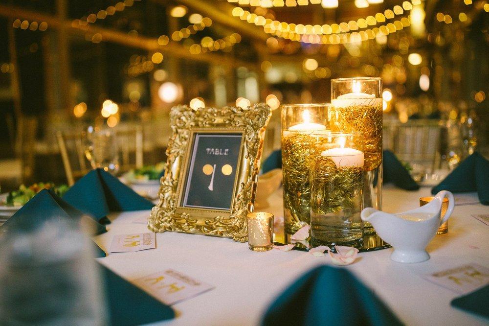 Hyatt Arcade Wedding Photographer 34.jpg