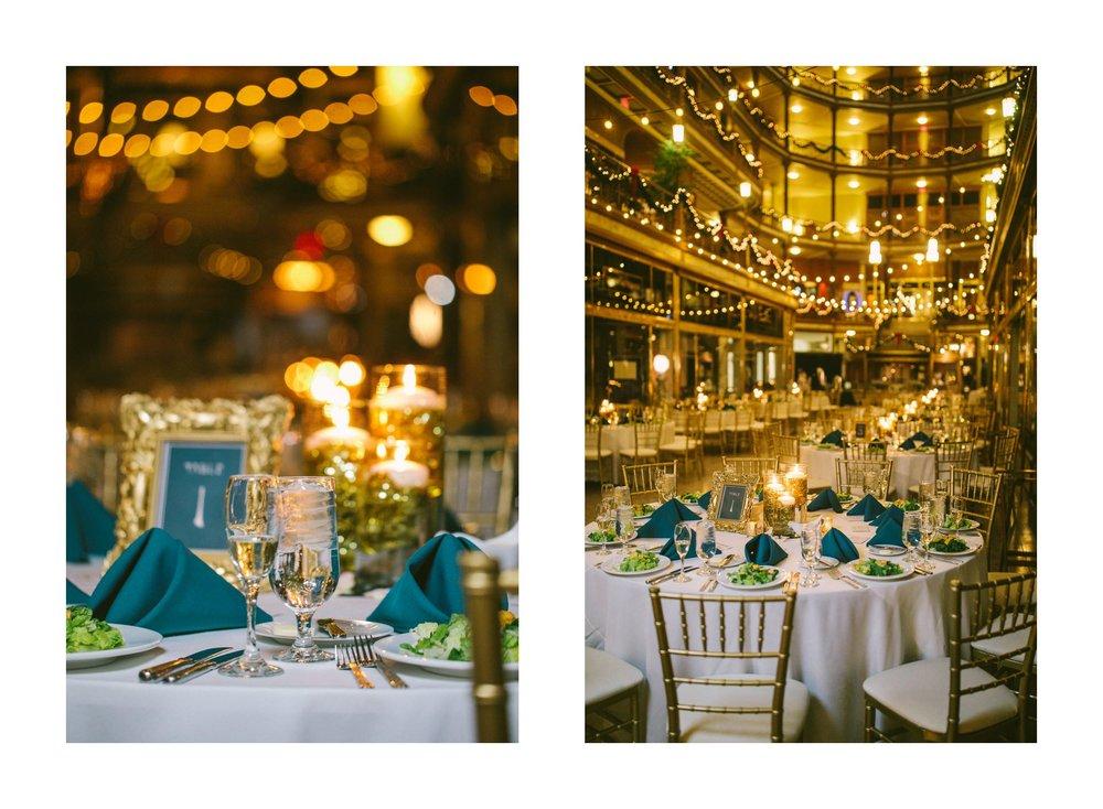 Hyatt Arcade Wedding Photographer 35.jpg