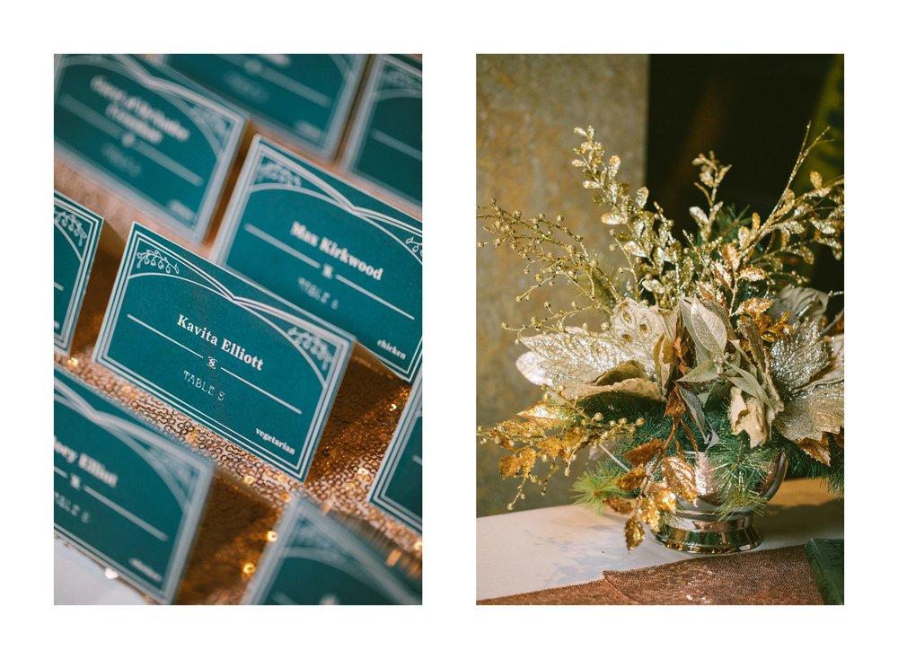 Hyatt Arcade Wedding Photographer 37.jpg