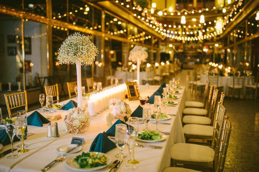 Hyatt Arcade Wedding Photographer 36.jpg
