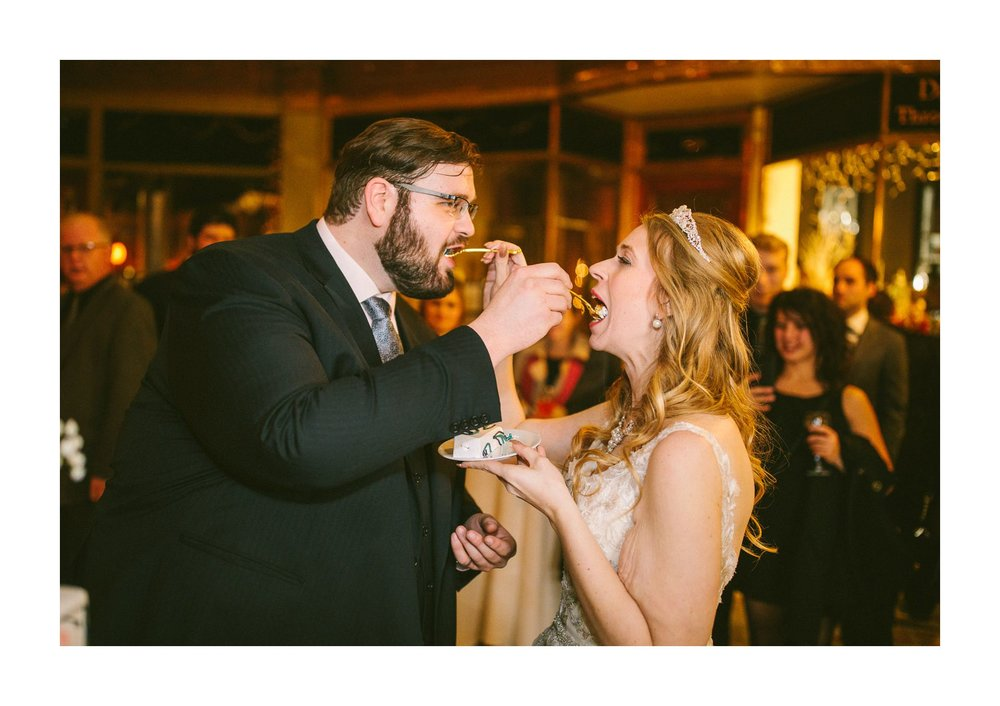 Hyatt Arcade Wedding Photographer 39.jpg