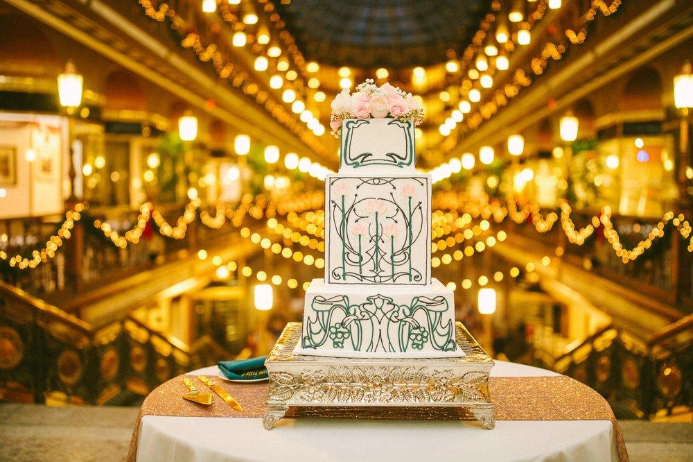 Hyatt Arcade Wedding Photographer 38.jpg