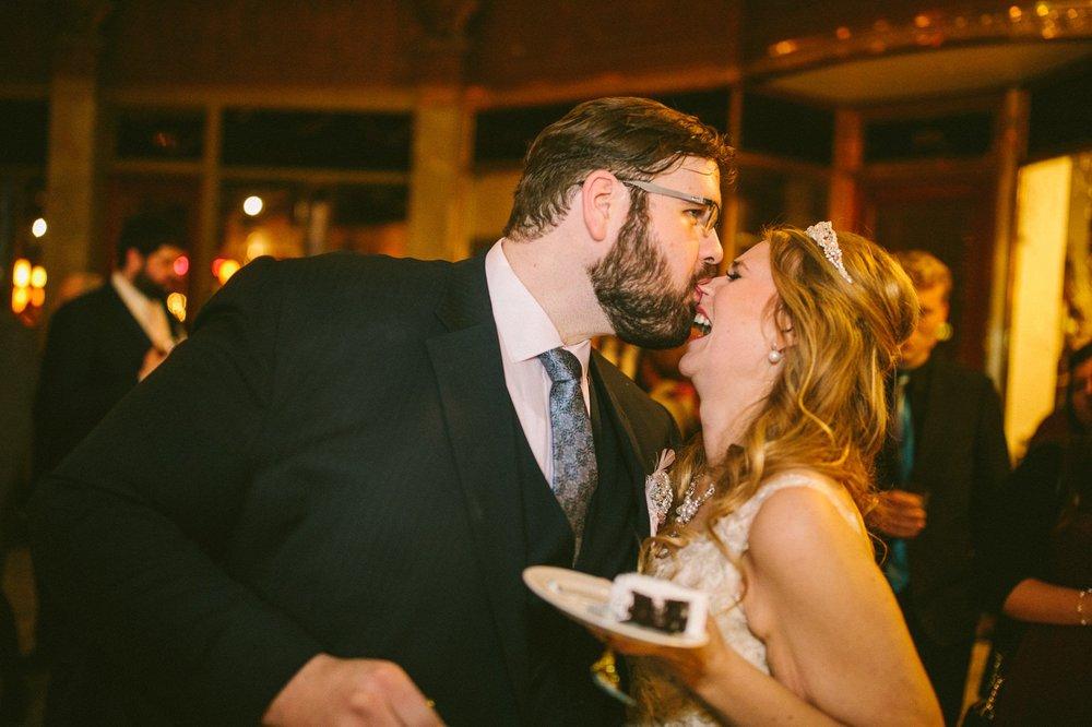 Hyatt Arcade Wedding Photographer 40.jpg
