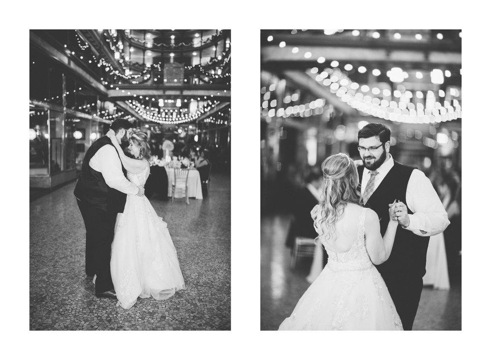 Hyatt Arcade Wedding Photographer 41.jpg