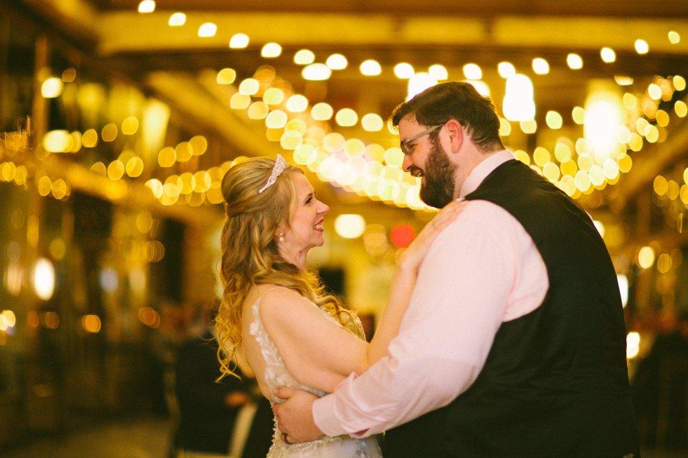 Hyatt Arcade Wedding Photographer 42.jpg