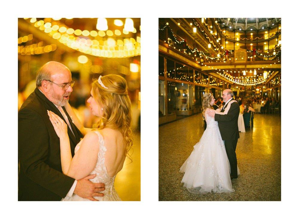 Hyatt Arcade Wedding Photographer 43.jpg