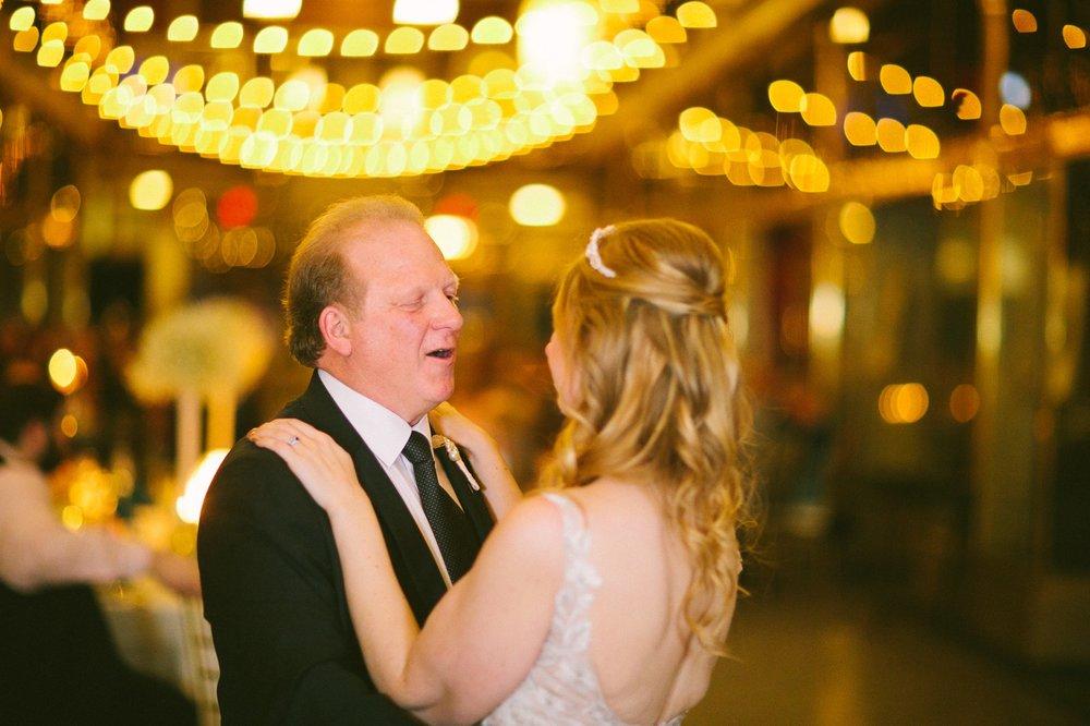 Hyatt Arcade Wedding Photographer 44.jpg
