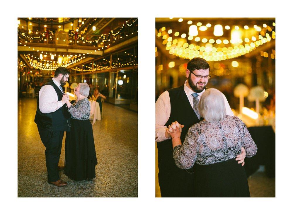 Hyatt Arcade Wedding Photographer 45.jpg