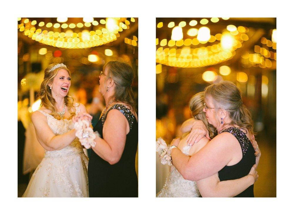 Hyatt Arcade Wedding Photographer 46.jpg