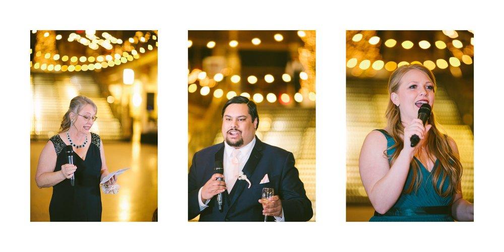 Hyatt Arcade Wedding Photographer 48.jpg