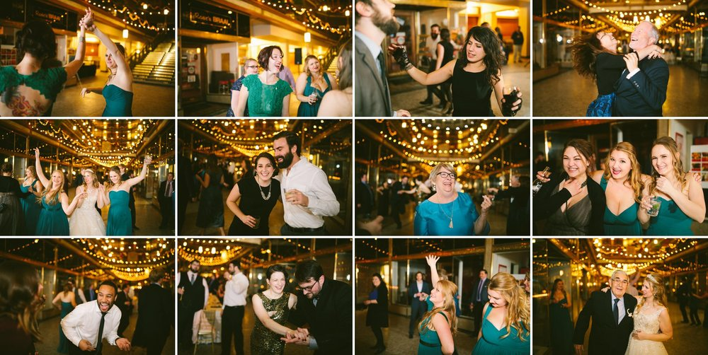 Hyatt Arcade Wedding Photographer 50.jpg