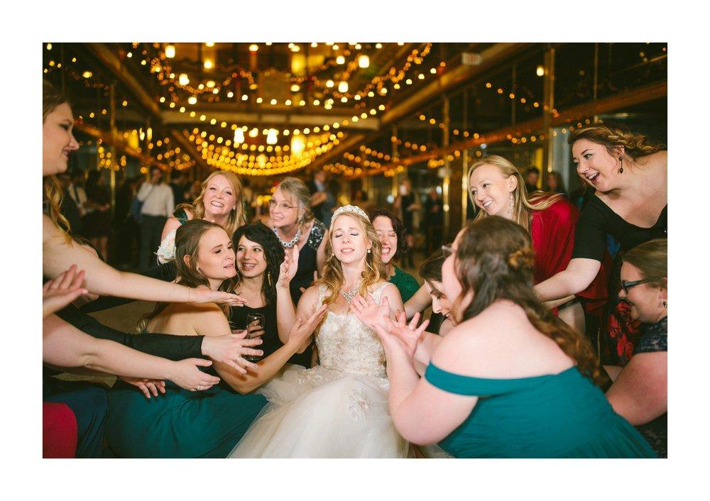Hyatt Arcade Wedding Photographer 52.jpg