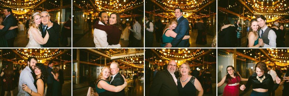 Hyatt Arcade Wedding Photographer 53.jpg