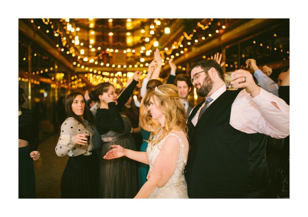 Hyatt Arcade Wedding Photographer 54.jpg