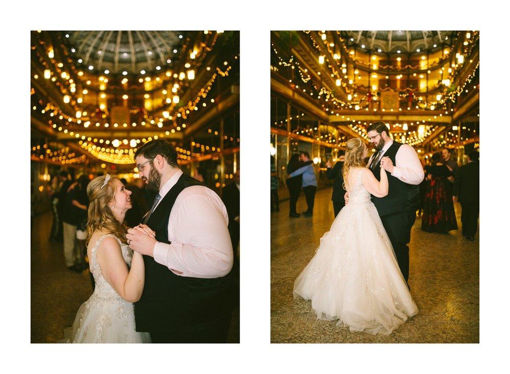 Hyatt Arcade Wedding Photographer 55.jpg