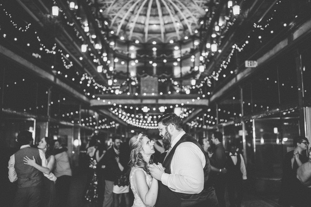 Hyatt Arcade Wedding Photographer 56.jpg