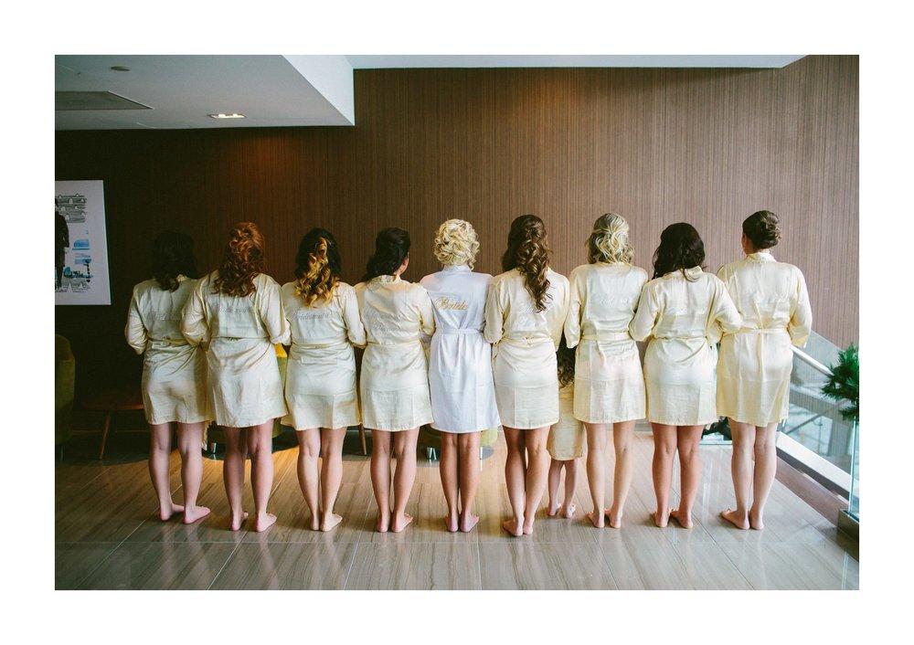 Westin Hotel Wedding Photographer in Cleveland 4.jpg