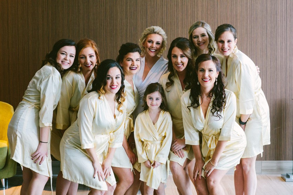 Westin Hotel Wedding Photographer in Cleveland 5.jpg