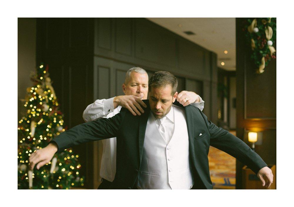 Westin Hotel Wedding Photographer in Cleveland 8.jpg