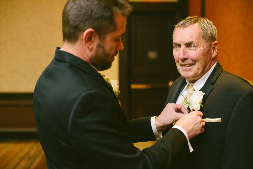 Westin Hotel Wedding Photographer in Cleveland 9.jpg