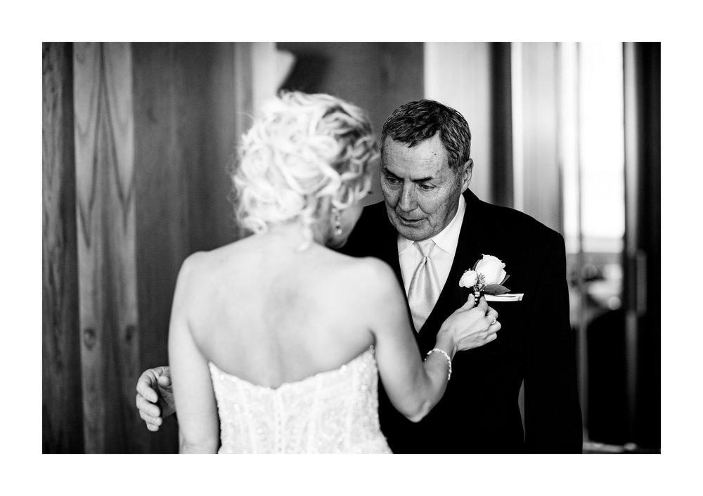 Westin Hotel Wedding Photographer in Cleveland 23.jpg