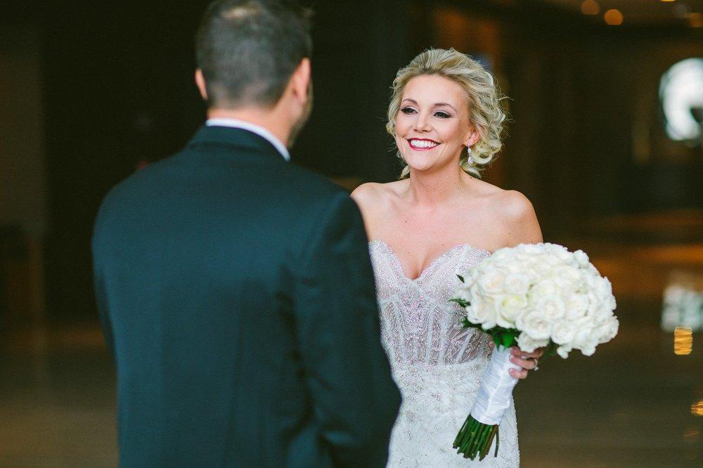 Westin Hotel Wedding Photographer in Cleveland 26.jpg