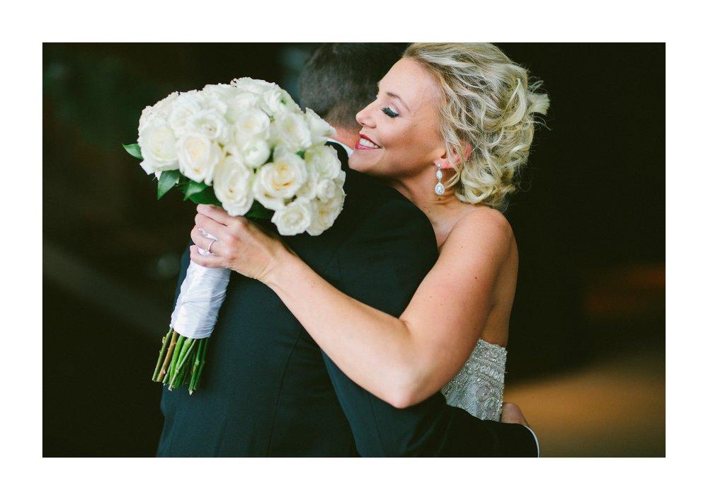 Westin Hotel Wedding Photographer in Cleveland 27.jpg
