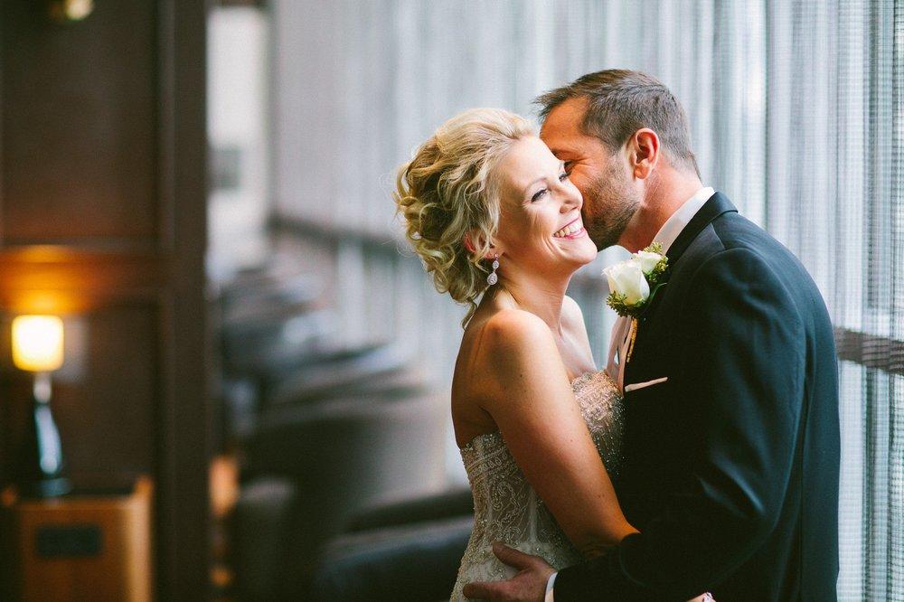 Westin Hotel Wedding Photographer in Cleveland 28.jpg