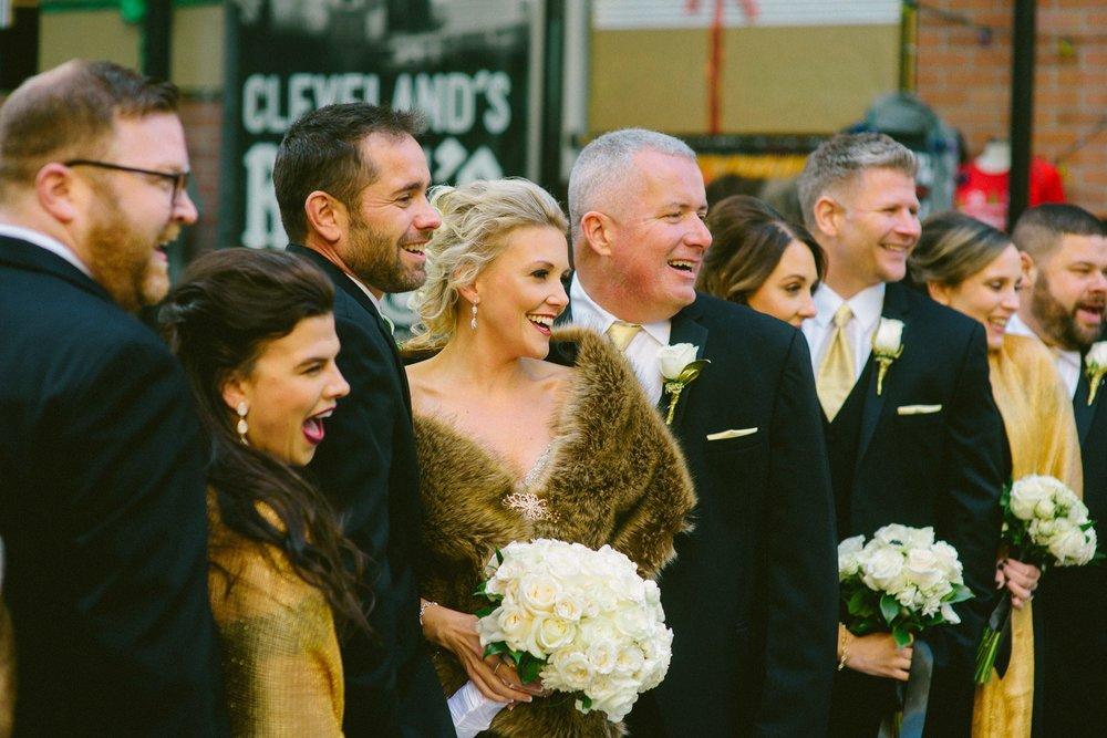 Westin Hotel Wedding Photographer in Cleveland 39.jpg