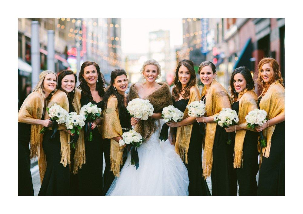 Westin Hotel Wedding Photographer in Cleveland 40.jpg
