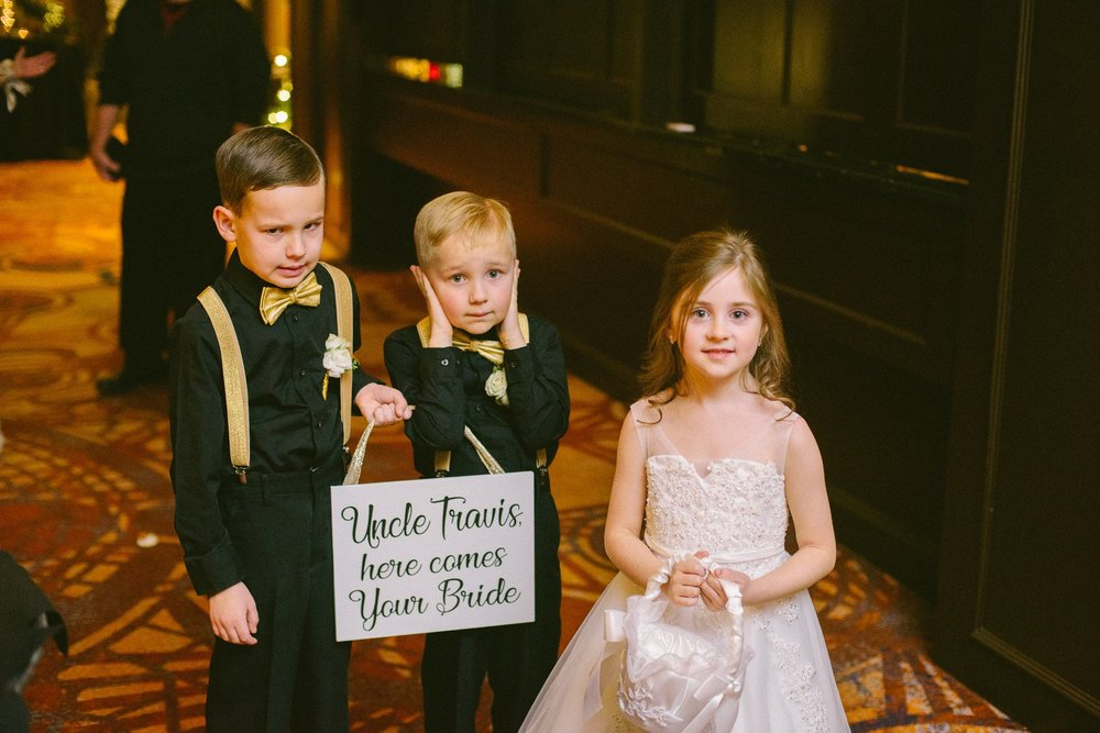Westin Hotel Wedding Photographer in Cleveland 52.jpg