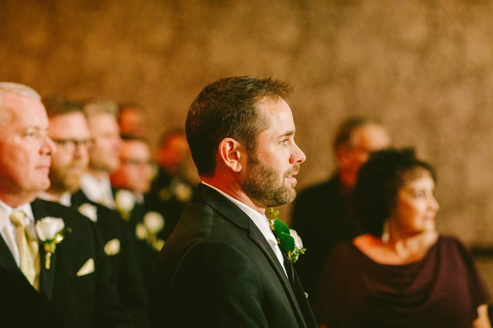 Westin Hotel Wedding Photographer in Cleveland 54.jpg