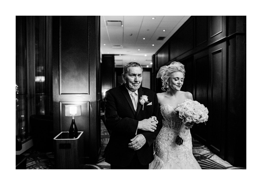 Westin Hotel Wedding Photographer in Cleveland 55.jpg