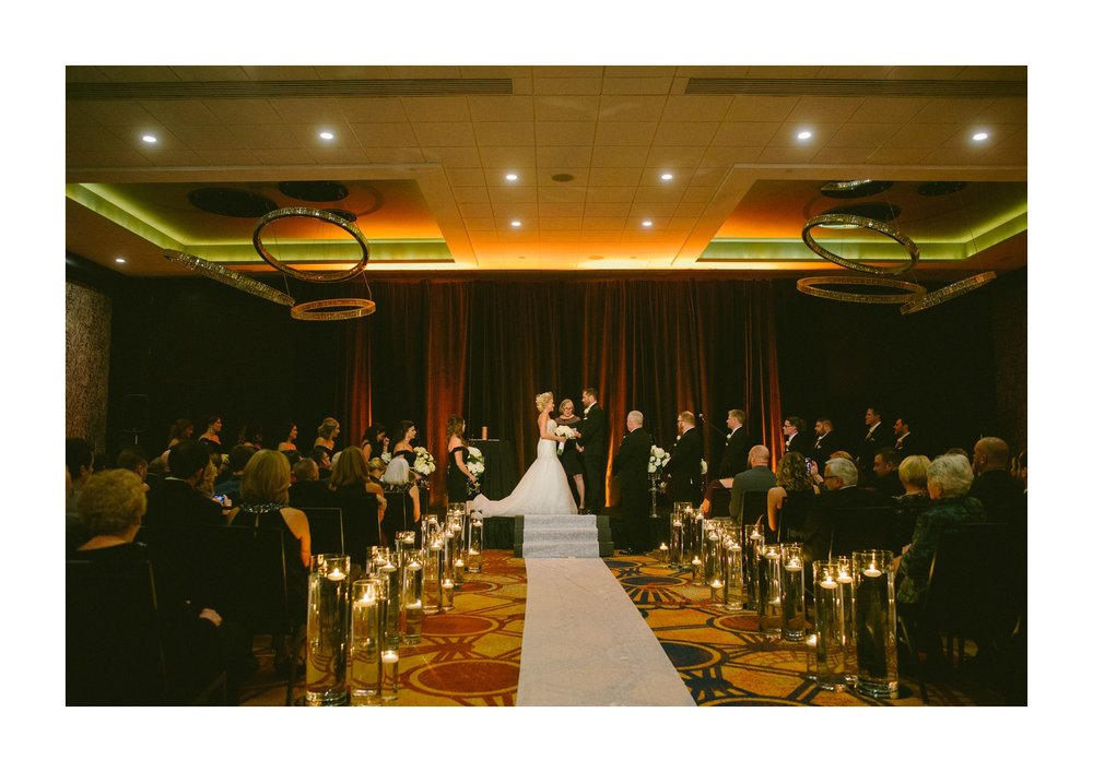 Westin Hotel Wedding Photographer in Cleveland 57.jpg