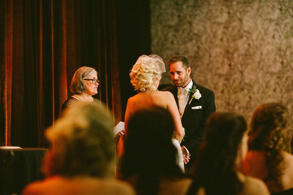 Westin Hotel Wedding Photographer in Cleveland 58.jpg