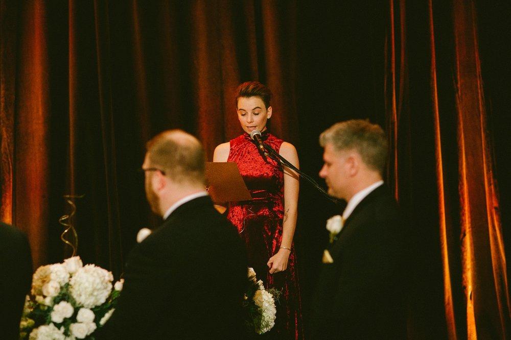Westin Hotel Wedding Photographer in Cleveland 60.jpg