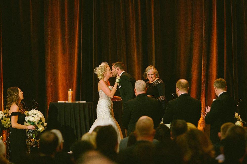 Westin Hotel Wedding Photographer in Cleveland 62.jpg