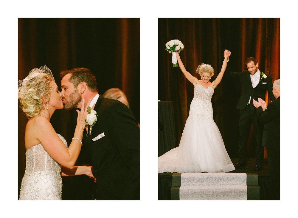 Westin Hotel Wedding Photographer in Cleveland 63.jpg