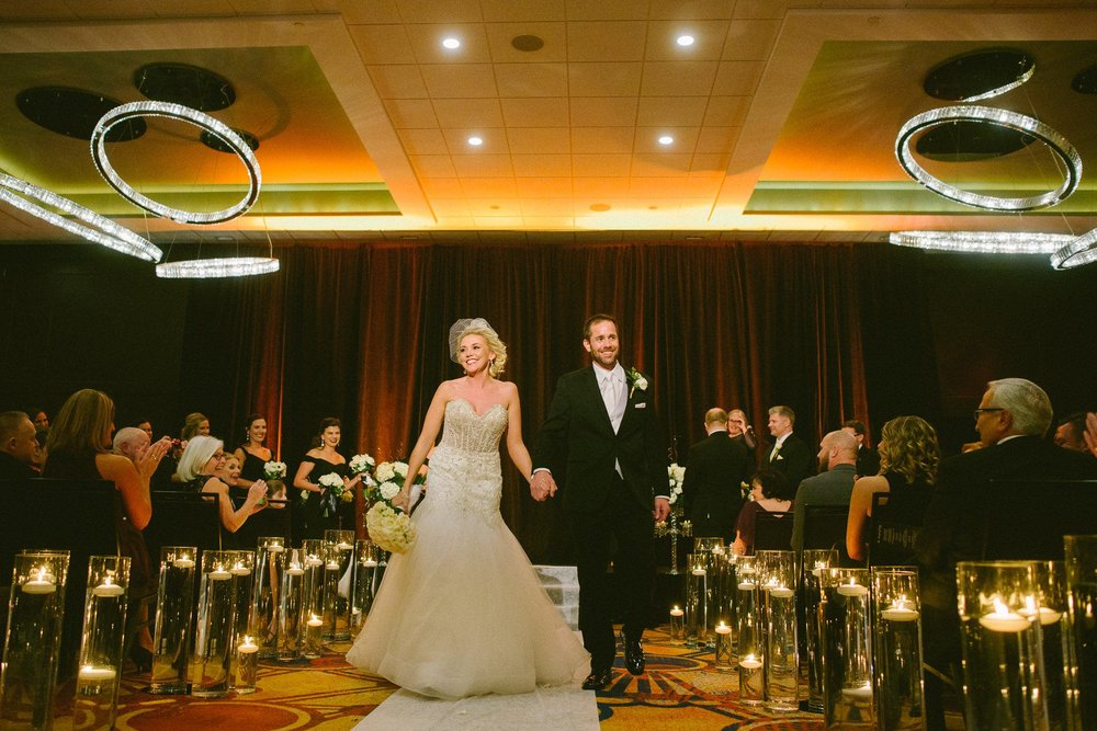 Westin Hotel Wedding Photographer in Cleveland 64.jpg