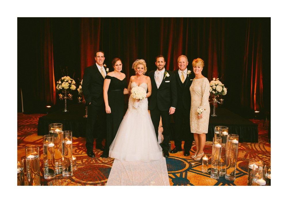 Westin Hotel Wedding Photographer in Cleveland 66.jpg