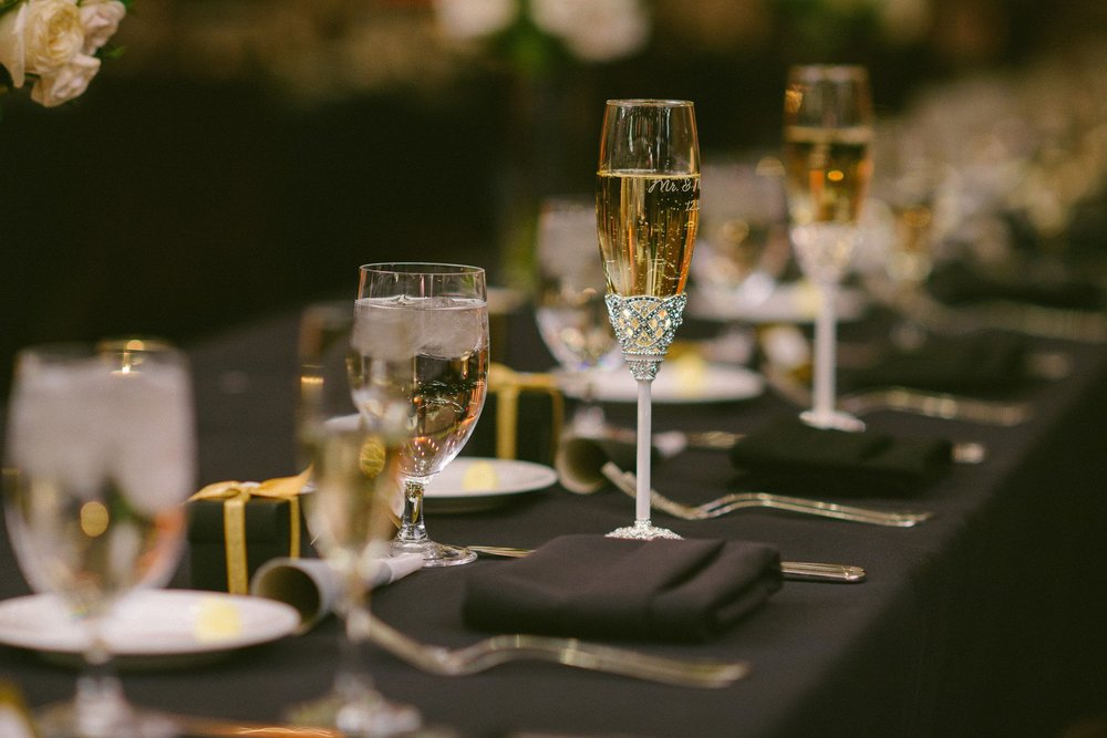Westin Hotel Wedding Photographer in Cleveland 70.jpg