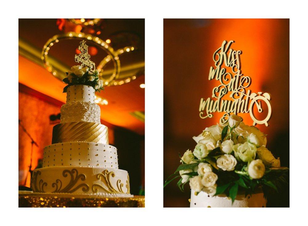 Westin Hotel Wedding Photographer in Cleveland 72.jpg