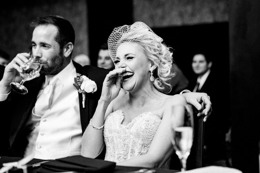 Westin Hotel Wedding Photographer in Cleveland 76.jpg