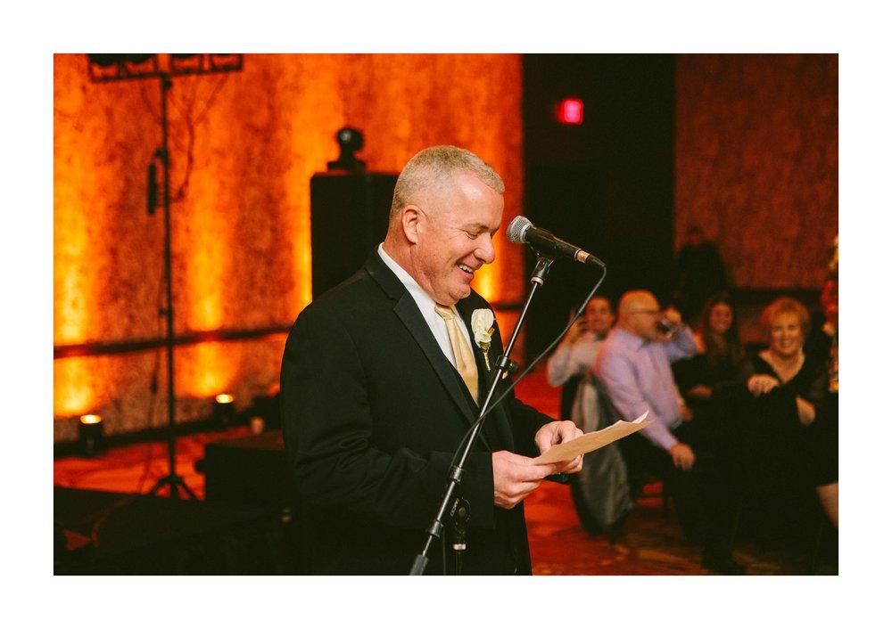 Westin Hotel Wedding Photographer in Cleveland 77.jpg